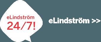 eLindström